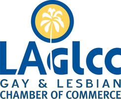 Los Angeles Gay & Lesbian Chamber of Commerce May...