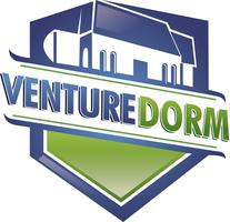 Venture Dorm Showcase Day