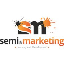 Semi di Marketing logo