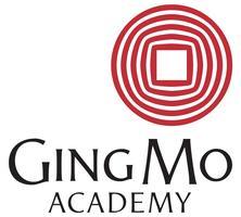 FREE Tai Chi & QiGong - World Tai Chi QiGong Day