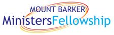 Mount Barker Ministers Fellowship logo