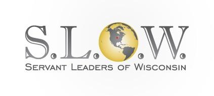 Servant Leaders of WI Meeting  (S.L.O.W.)