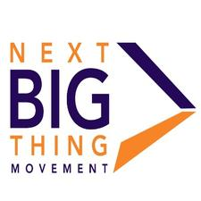 Next Big Thing Movement logo