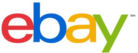 eBay Seattle Open House