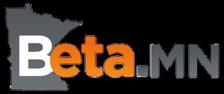 Beta.MN 2.5