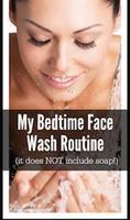 Pajama Party - REPAIR SET Bedtime Beauty Routine!