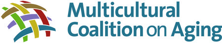 Multicultural Coalition on Aging 2012 Professional...