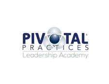 Pivotal Practices Consulting logo