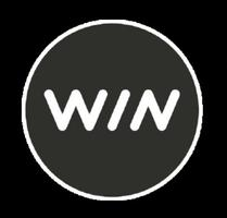 WIN Game Startup Workshop - Find Your Funds!