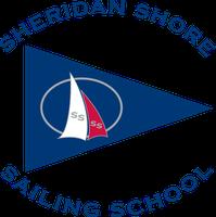 2015 JR Sailing Session 4