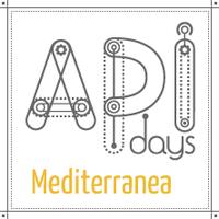 APIdays Mediterranea hackathon (FREE)