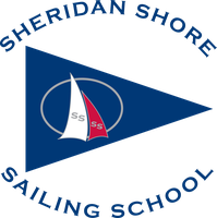 2015 Adult Group Sailing Session 2