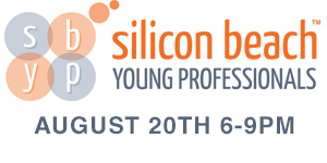 Silicon Beach Professionals - August 20th Mixer at...