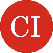 Capacity Classroom: GA/GTM (September 2015)