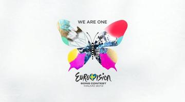 Eurovision 2013 with the Equality Network