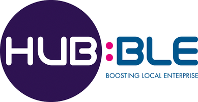 HUB:BLE-1 - Boosting Local Enterprise