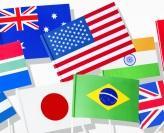 Beyond Borders: International Career Seminar