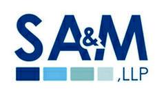 Preccelerator® Program  logo