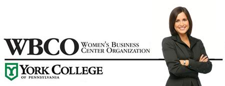 WBCO Membership Registration & Dues 2015-2016