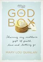 "Special Performance- ""The God Box: A Daughter's Story"""