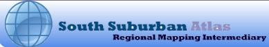 South Suburban Atlas Regional Mapping Intermediary Spon...