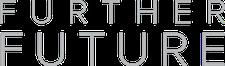 Further Future logo