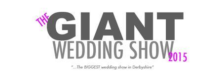 Osmaston Park GIANT Autumn Wedding Show 2015 - Fast...