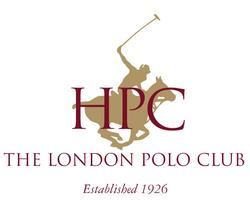 Ham vs RAF polo team