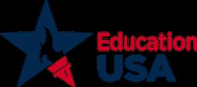 USA Alumni Fair 2015