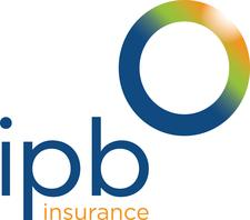 IPB Insurance  logo