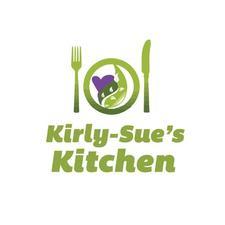 Kirly-Sue's Kitchen logo