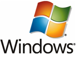 Windows 8.1 Basic Navigation