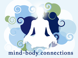Mind-Body Connections: The Power of Setting YOUR...
