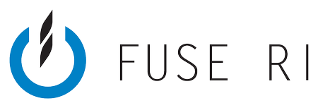 2nd Annual Fuse RI Induction Dinner