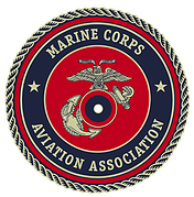 MCAA Bransom Capital Squadron logo