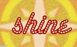 SHINE- a 3 night multidisciplinary Cabaret