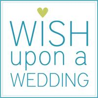 Wish Upon a Wedding Chicago Blissful Wishes Ball