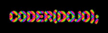 CoderDojo Rotterdam #18 | Vrije Editie