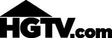 HGTV.com logo