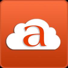 Adepteq Limited logo