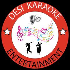 Desi Entertainers logo