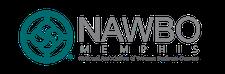 National Association of Women Busines Owners-Memphis Chapter logo