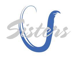 Let's Get Pampered! — Sisters U® End of Summer...