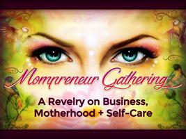 Mompreneur Gathering September 2015