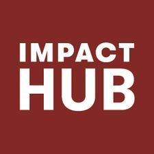 Impact Hub Minneapolis – St. Paul logo