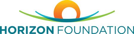 Horizon Foundation Annual Meeting