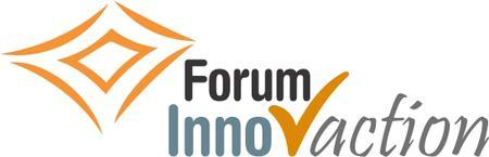 Forum InnovAction 2015