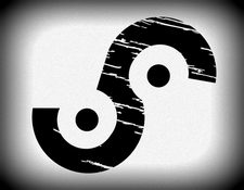 BSides Winnipeg Inc. logo