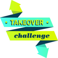 WBC | Wandsworth Takeover Challenge 2015