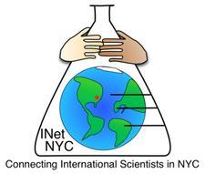 INet NYC logo
